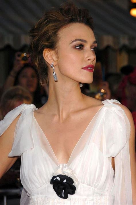 Lepaparazzi News Update Millers Keira Lepaparazzi 2 by 76 Best Images About Keira Knightley On Kurt