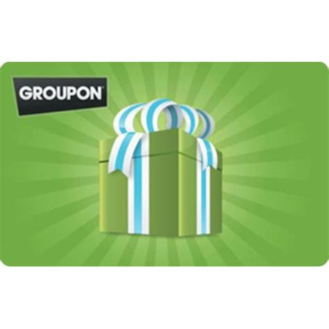 How Do I Check My Groupon Gift Card Balance - 1sale online coupon codes daily deals black friday deals coupons promo codes