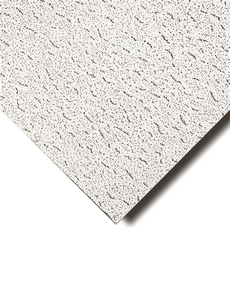 Armstrong Tatra Ceiling Tiles by Armstrong Tatra 56ca Nevill Interior Systems