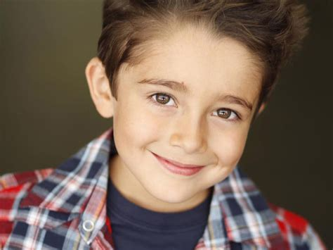 nicolas bechtel actor bio nicolas bechtel 8th avenue web