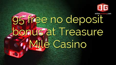 Free Spins No Deposit Win Real Money - online casino real money no deposit bonus 171 online