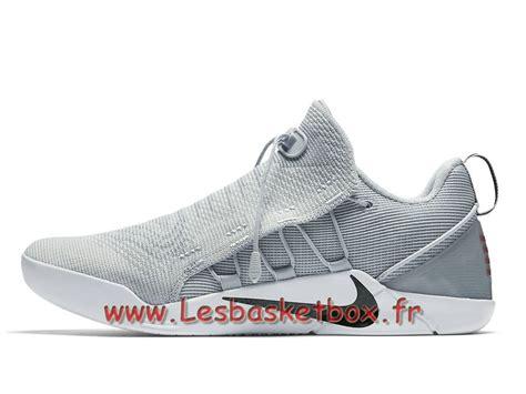 Sepatu Basket Nike Nxt Grey les nike chaussures nike basket prix pour homme