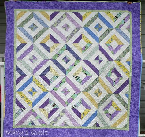 quilt pattern summer in the park summer in the park quilt jelly roll quilts pinterest