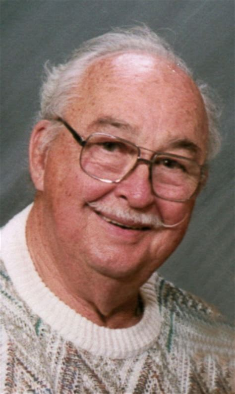 obituary for walter andrew ackerman sr kreighbaum