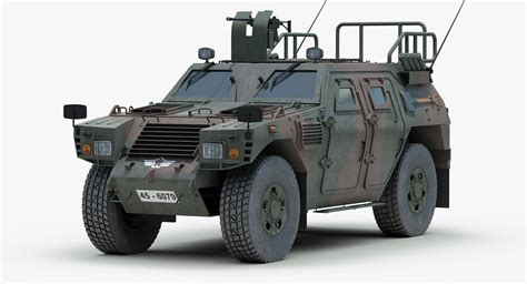 japanese military jeep max japanese komatsu armored military vehicle