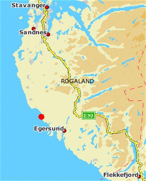 fjord interactive flekkefjord map and flekkefjord satellite image