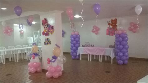 Baby Shower Decoraciones by Decoraciones De Baby Shower Bogota Car Interior Design