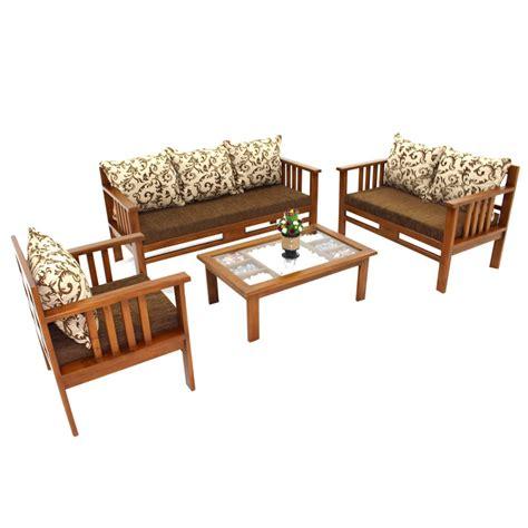 Mahogany Living Room Furniture Mahogany Living Room Furniture