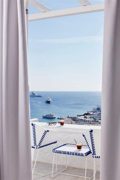 mediterranes wohnen mediterranes wohnen mit modernem stil luxus hotel
