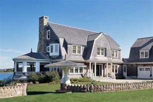 cap code house amazing cape cod houses photos architectural digest