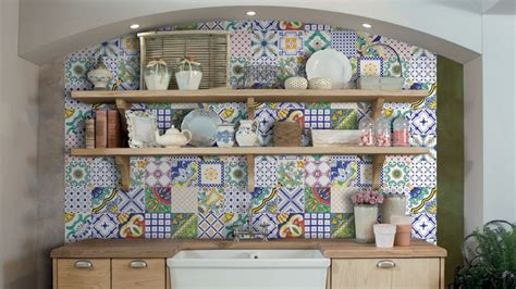 cucina tipica portoghese non ditelo all architetto arredamento