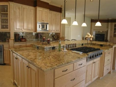 Best Kitchen Countertops Best Quartz Countertops Home Design Ideas And Pictures