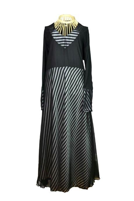 Abaya Silva abaya abaya uk abaya boutique abayas uk