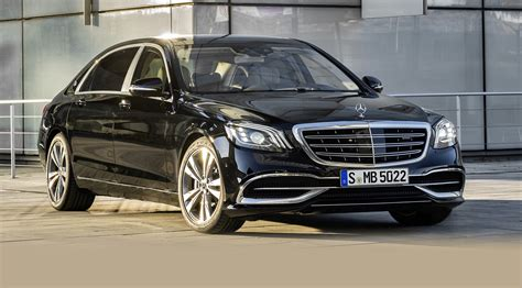 s class maybach price maybach 2018 price 28 images 2017 mercedes maybach