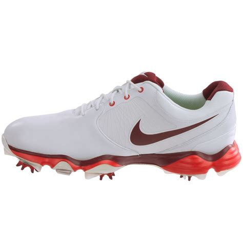 golf shoes for nike lunar ii golf shoes for 9287h save 59