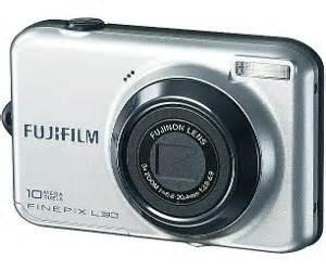 Kamera Digital Fujifilm Finepix L30 fujifilm finepix l30 digital price bangladesh bdstall