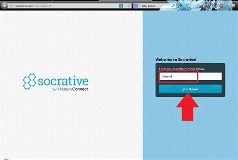 socrative room 9 a nak a socrative oldal haszn 225 lata sillabusz