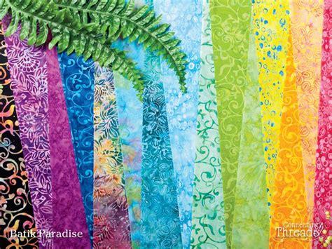 wallpaper batik modern hd batik modern wallpaper collection 15 wallpapers