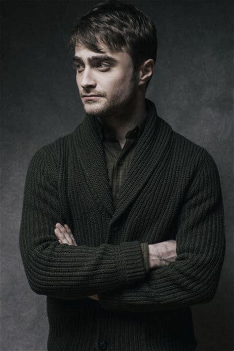 Jeff Vespa 2013 - Daniel Radcliffe Photo (33409536) - Fanpop