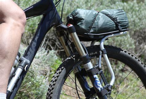 freeload rack review suspension bicycle rack thule