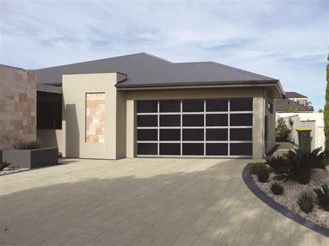 Translucent Garage Door by Translucent Garage Door Panels Danmar Garage Doors