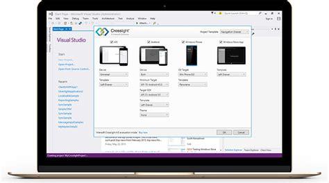 membuat aplikasi ios di windows sekarang bisa deploy ios app di xamarin windows tanpa mac