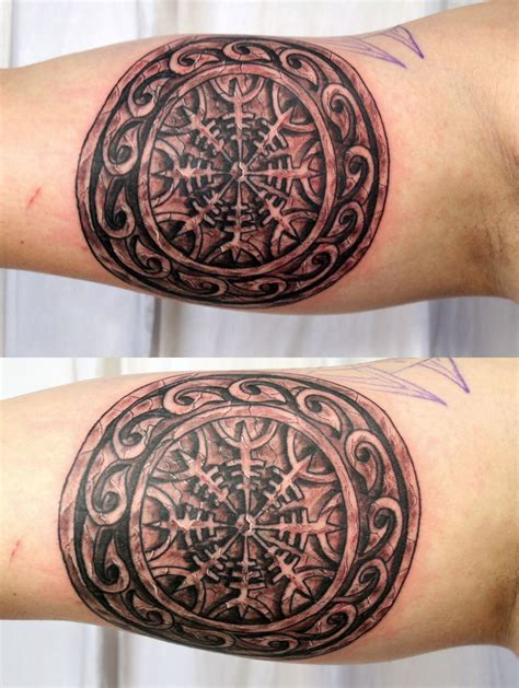 norwegian viking tattoo designs viking images designs