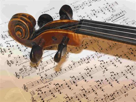 the best classical on classical