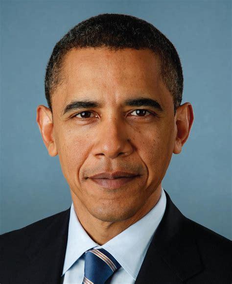 obama s barack obama barack obama speeches barack obama funny high