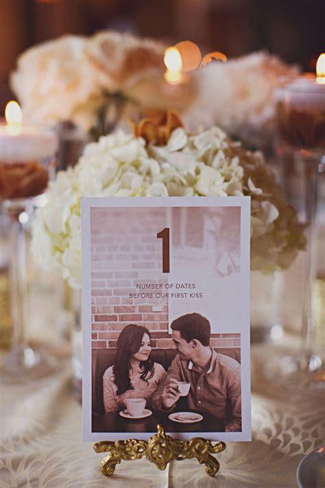 wedding reception table number ideas diy best 25 wedding table numbers ideas on table