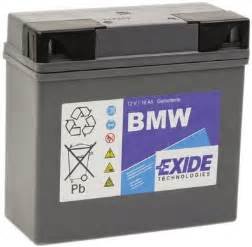 Bmw Motorcycle Battery Bmw R1200 Series Motorcycle Parts And Accessories