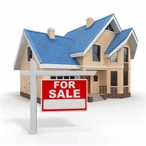 Real Estate Ta Bay Real Estate Networkedblogs By Ninua