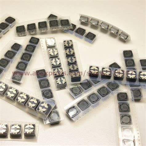 smd inductors price smd inductor promotion shop for promotional smd inductor on aliexpress