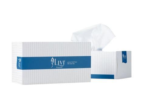 Tissue 200s livi essentials tissue 200s 1302