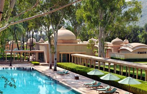 pool house junkies 622 best aman junkies images on pinterest holiday