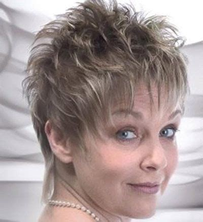 edgy hair fifties 17 best images about hairstyles for women over 50 on