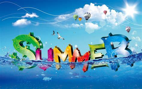 swedishfish and polkadots summer fun