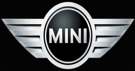 mini cooper logo mini cooper logo vector image 84