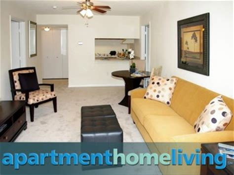 Woodberry Apartments Asheville Nc Marion Apartments For Rent Marion Nc
