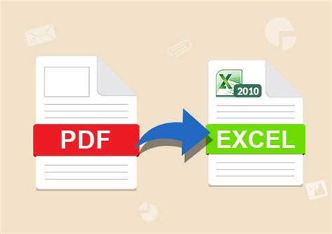 tutorial excel expert pdf download tutorial see electrical expert pdf free
