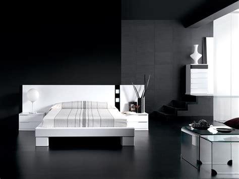 hati hati  warna cat kamar  bisa membuat tidurmu