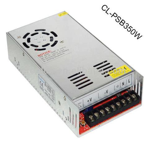 Sale Adaptor Trafo 3a 220v 50hz ac adapter 230v 50hz 24v transformer 220v to 12v