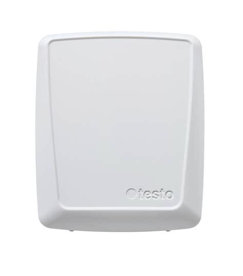 of testo testo 160 e wi fi data logger air temperature