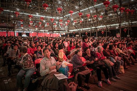 hong kong cantonese new year song cantonese opera hong kong in pictures culture the