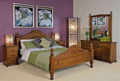 gavigans bedroom furniture 53 best images about home decor bedrooms on