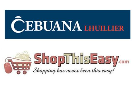 Lhuillier Branches Out by Cebuana Lhuillier Cebuana Lhuillier Partners With