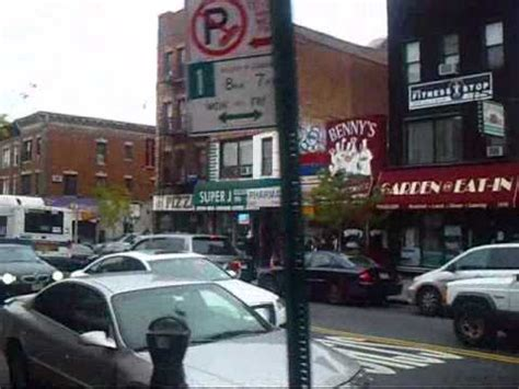 midwood section of brooklyn an extensive tour of brooklyn ny kingshighway midwood on