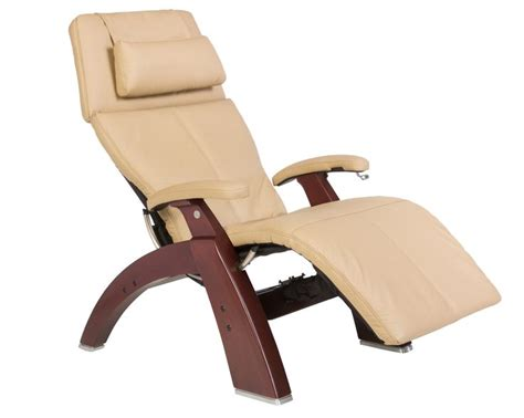 Zero Gravity Recliners Reviews by 39 Best Images About Furniture Plus Size On