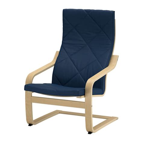 Blue Armchair by Po 196 Ng Armchair Edum Blue