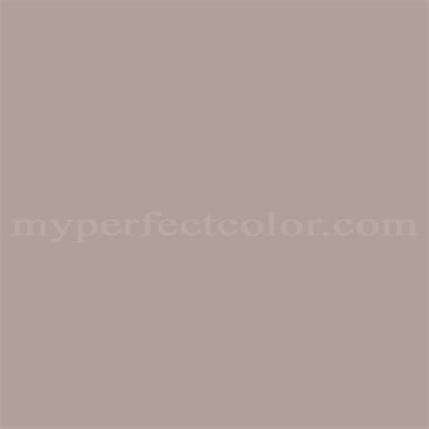sherwin williams sw6038 truly taupe match paint colors myperfectcolor